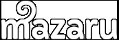 Mazaru